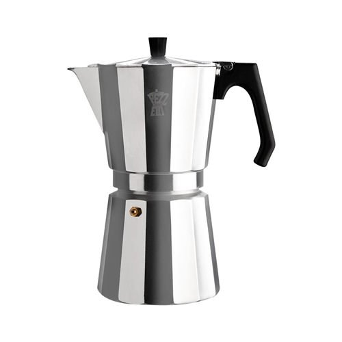 Pezzetti Coffee Maker 12 Cup