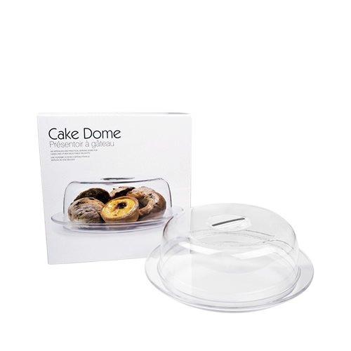 Pizzazz Acrylic Cake Dome 35cm