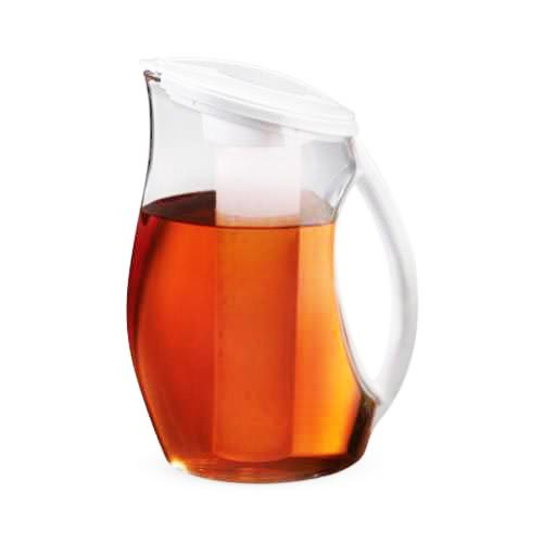 Prodyne On Ice Pitcher