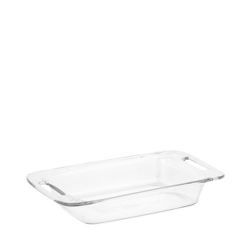 Pyrex Easy Grab Oblong Baking Dish 1.9L