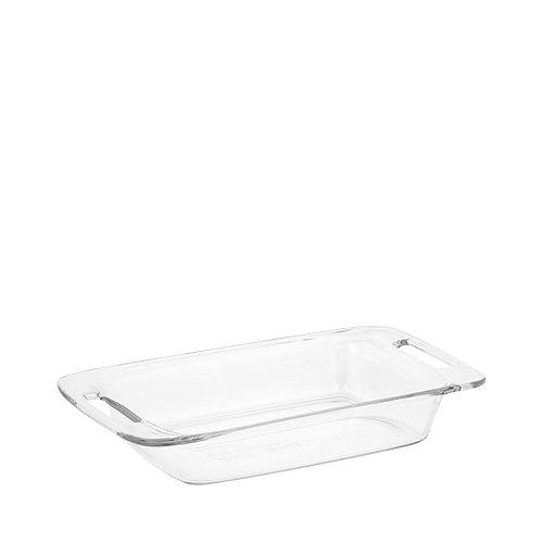 Pyrex Easy Grab Oblong Baking Dish 1.9L