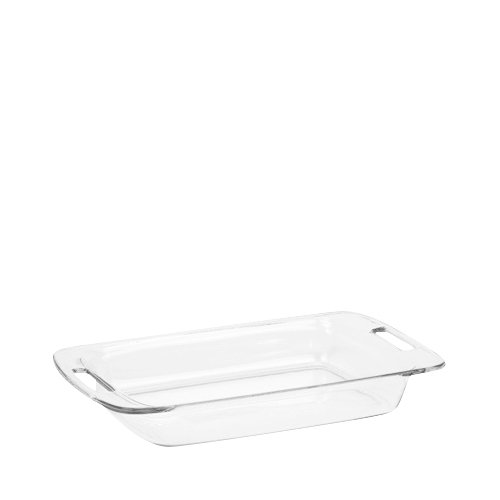 Pyrex Easy Grab Oblong Baking Dish 2.85L