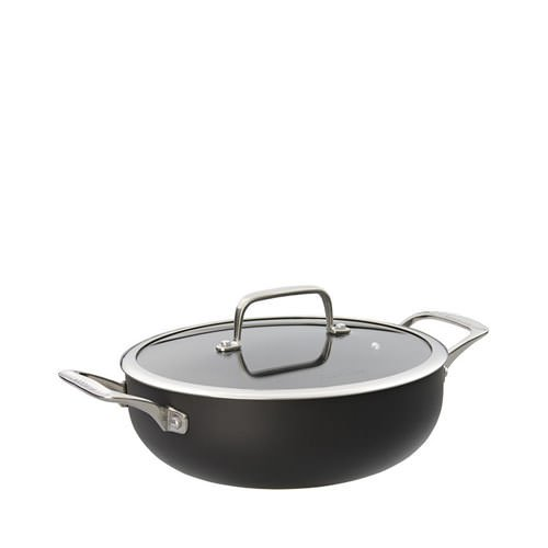 Pyrolux Induction HA+ Chef Pan 26cm