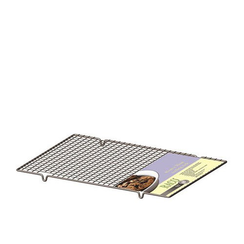 Raco Cooling Rack 41x30cm