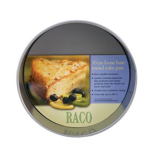 Raco Cake Tin