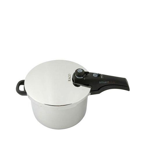Raco Smartplus Pressure Cooker 6L