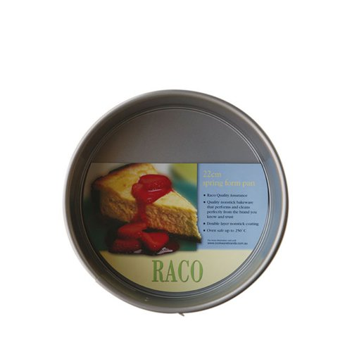 Raco Springform Pan 22cm