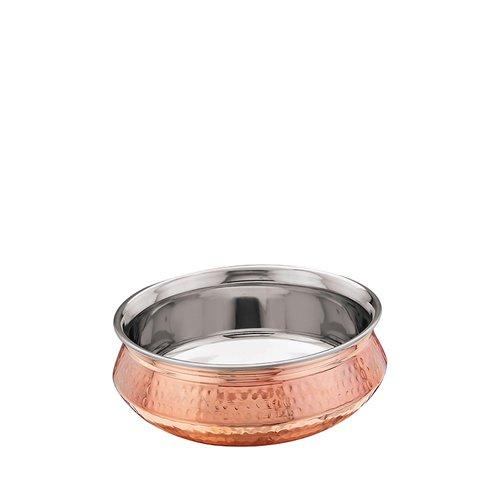Ramco Handi Dish 11cm Heavy Copper