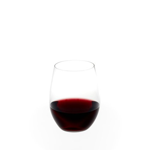 Stemless wine glasses red white wine glasses on sale now Wine glasses to go