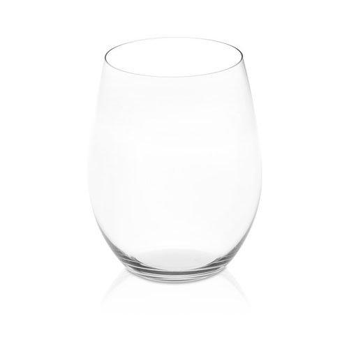 Riedel 'O' Series Cabernet-Merlot Wine Glass Pay 6 Get 8