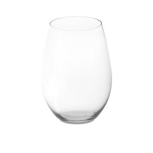 Riedel 'O' Series Shiraz Wine Glass 2pc