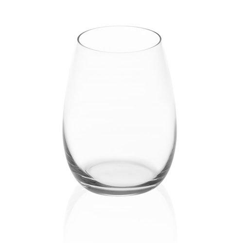 Riedel 'O' Series Spirit Wine Glass 2pc image #3