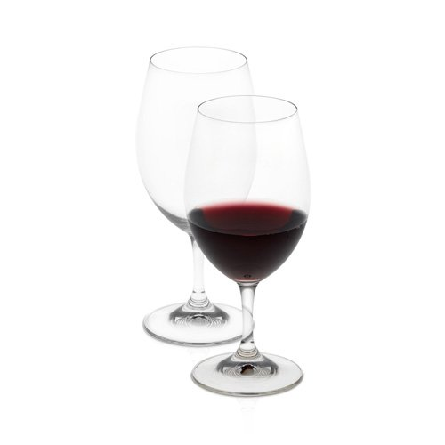 Riedel Ouverture Magnum Red Wine Glass 2pc