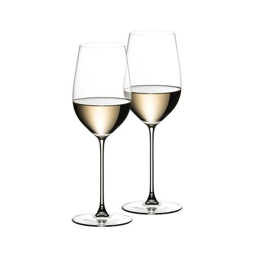 Riedel Veritas Riesling Glass 2pc