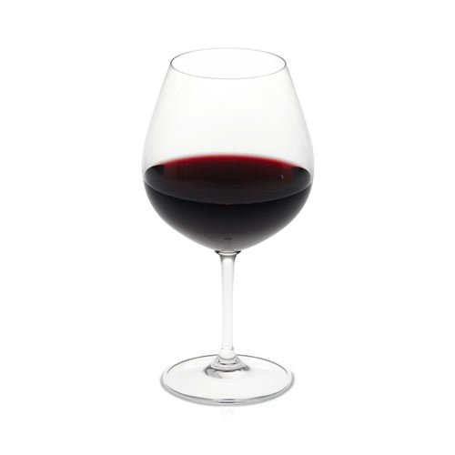 Riedel Vinum Burgundy Wine Glass 2pc