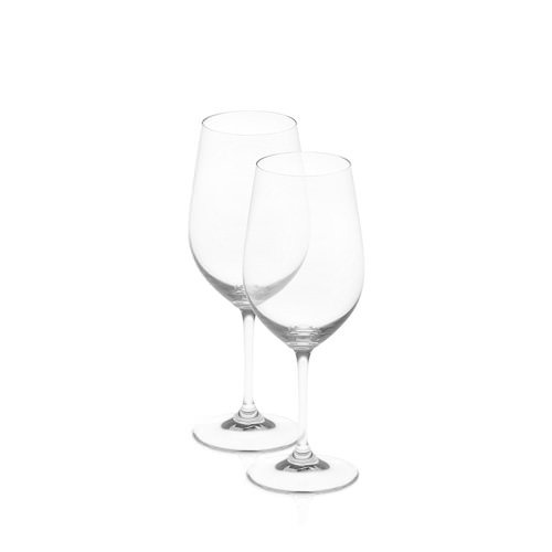 Riedel Vinum Riesling Glass 2pc