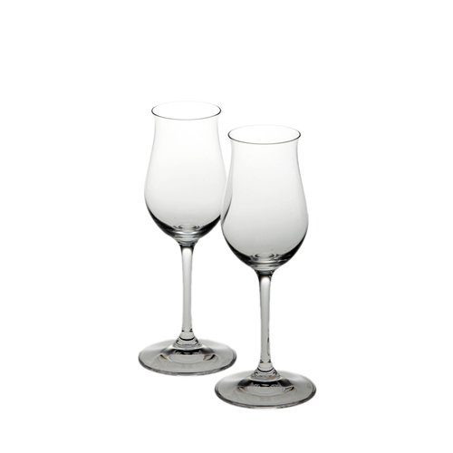 Riedel Vinum Cognac Hennessy Glass 2pc On Sale Now