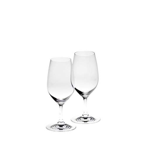 Riedel Vinum Port-Sherry Wine Glass 2pc - On Sale Now!