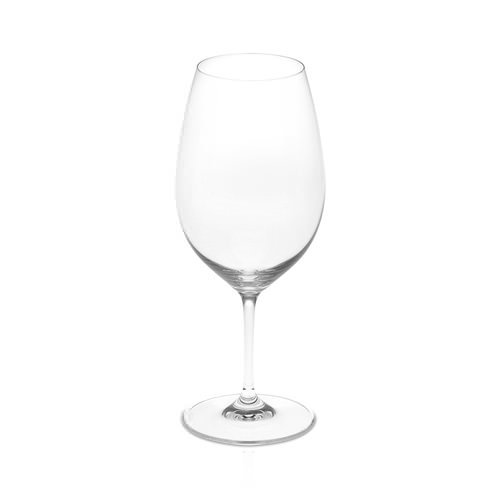 Riedel Vinum Shiraz Wine Glass 2pc