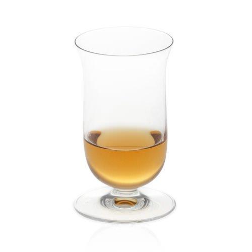Riedel Vinum Single Malt Whiskey Glass 2pc