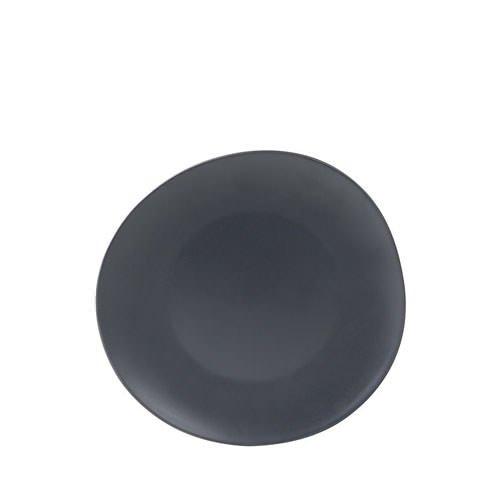 Robert Gordon Mason Side Plate 19cm Black