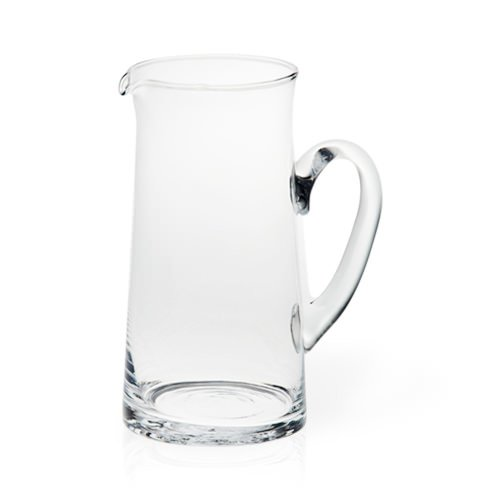 Salt & Pepper Salut Jug 2L