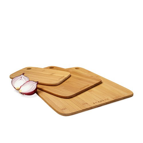 Chopping amp cutting boards on sale now