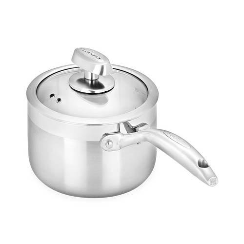 Saucepan sets on offer code