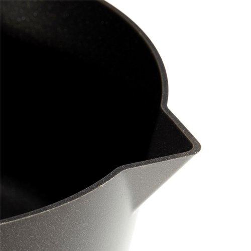 Scanpan IQ Covered Saucepan 1.7L - 5