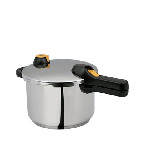 Silampos Easy Pressure Cooker 7.5L/22cm