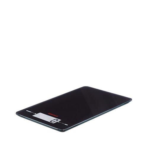 Soehnle Page Evolution Digital Scale Black