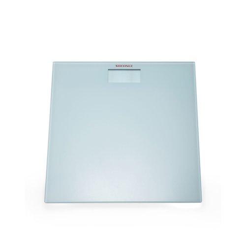 Soehnle Pino White Digital Personal Scale