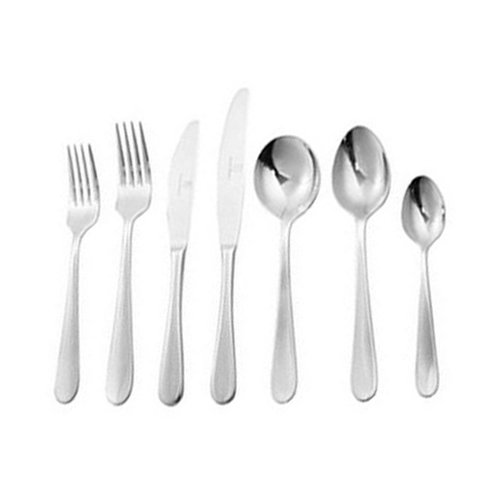 Sigg Stainless Steel Cutlery Set Stainless Steel Cutlery
