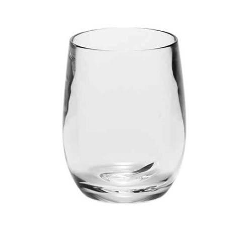 Strahl Design+Contemporary Osteria Chardonnay Glass 247ml Set of 4 image #2
