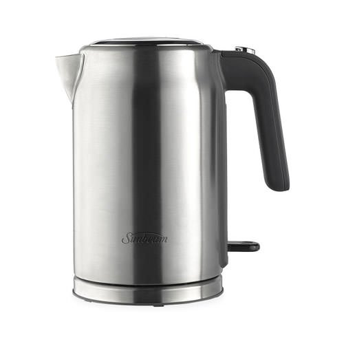 Sunbeam Maestro Kettle