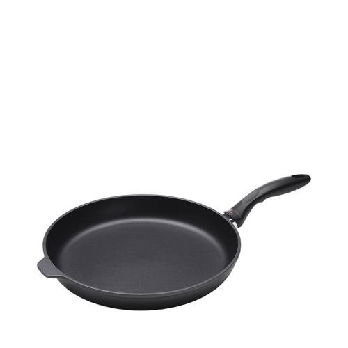Swiss Diamond Frypan 32cm
