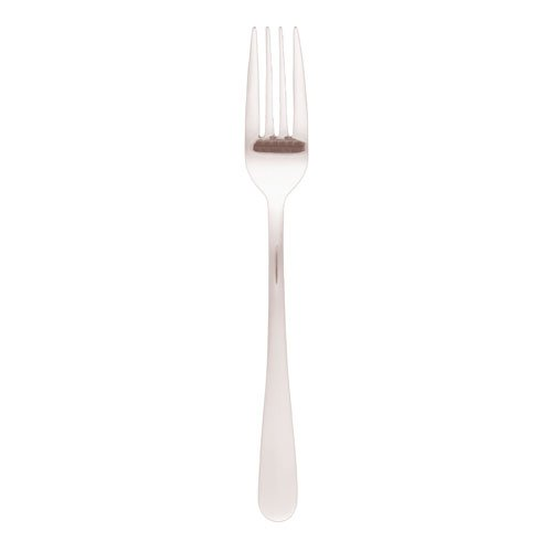 Tablekraft Luxor Dessert Fork