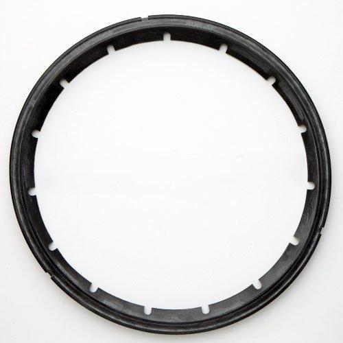 Tefal Clipso One Seal 22cm 4.5L - 6L