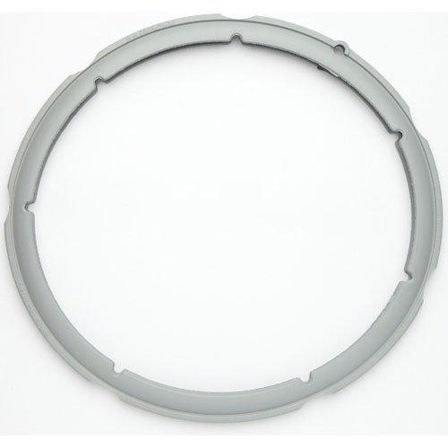 Tefal Delicio Lid Seal 22cm 4.5L & 6L