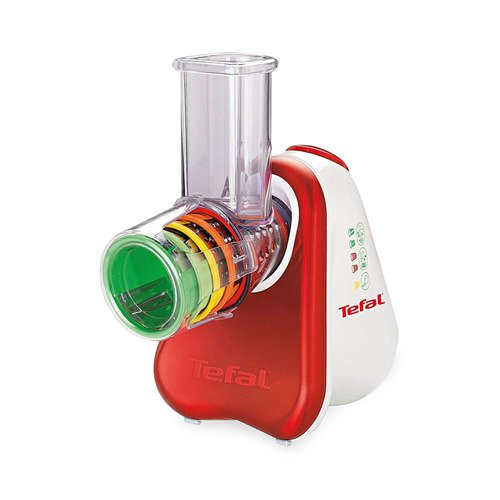 Tefal Fresh Express Mini Food Processor