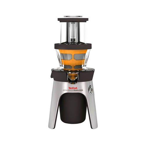 Tefal Infiny Cold Press Juicer