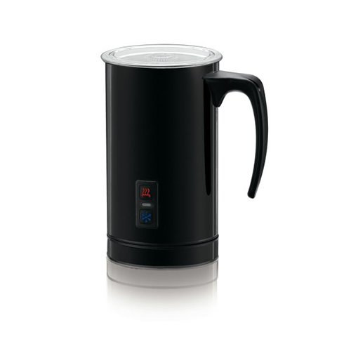 Tempo Veloce Milk Frother