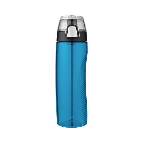 Thermos Single Wall Tritan Hydration Bottle 710ml Teal