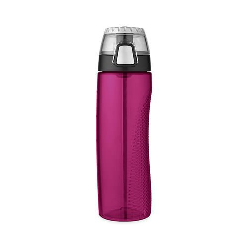 Thermos Single Wall Tritan Hydration Bottle 710ml Magenta