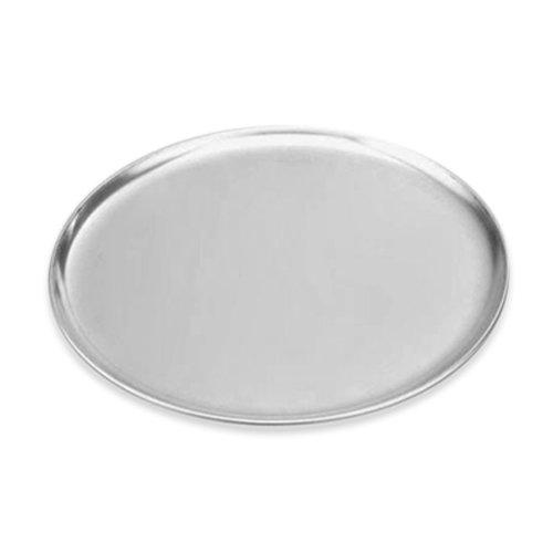 Chef Inox Aluminium Pizza Plate 15cm  sc 1 st  Kitchen Warehouse & Chef Inox Aluminium Pizza Plate 15cm - On Sale Now!