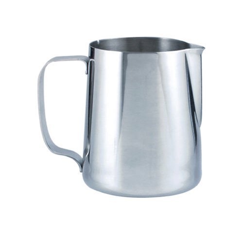Chef Inox Elegance Water Jug S/S 600ml