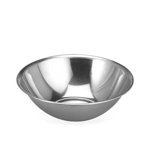 Chef Inox S/S Mixing Bowl 17.0L