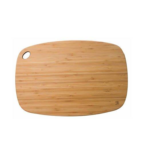 Wooden cutting boards - The big chop cutting board ...