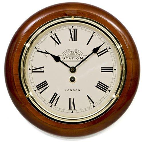Clocks Kitchen Warehouse Australia