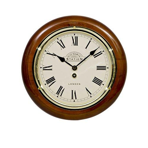 Wall Clocks Kitchen Warehouse Australia